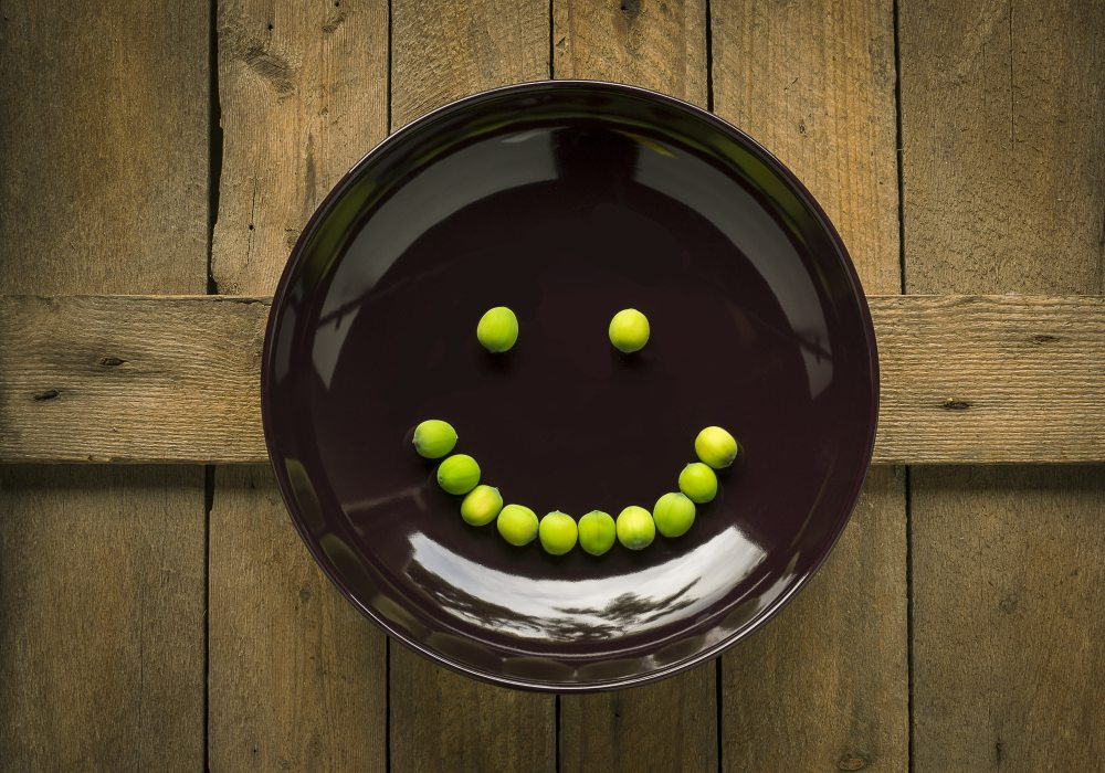 food-health-plate-414553